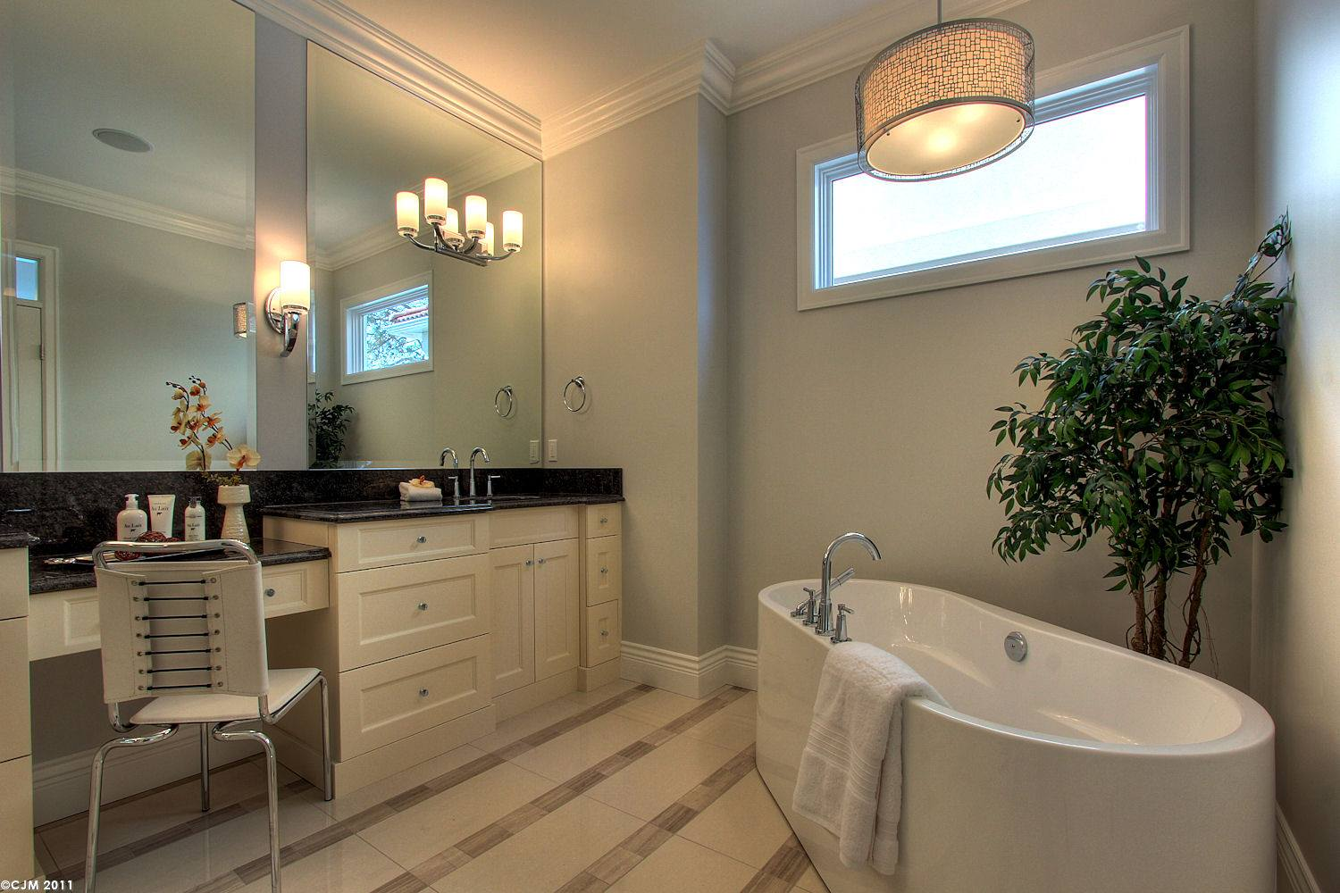 Bathroom Cabinets Regina