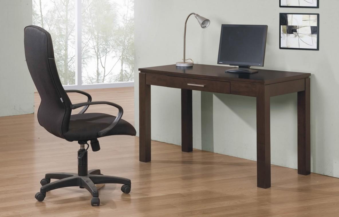 Office Furniture Fanny S Furniture Regina