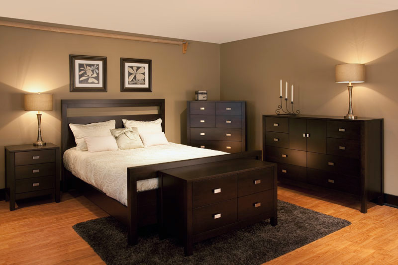 Bedroom Furniture Fanny's Furniture Regina
