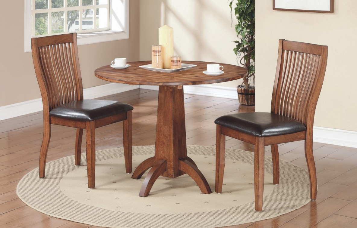 round table dining room furniture. Broadway Table And Chairs Round Dining Room Furniture