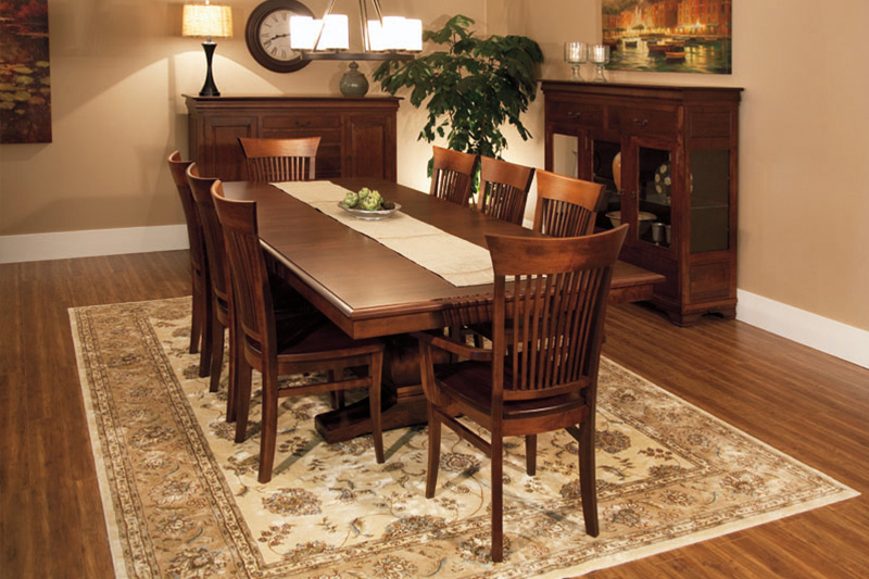 Dining Room Furniture Fanny's Furniture Regina