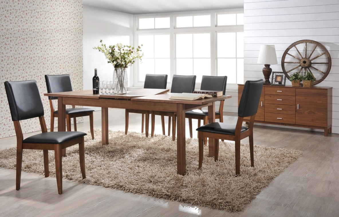 tables inspirational sets room india best in evok foam chairs buy dining line furniture of for