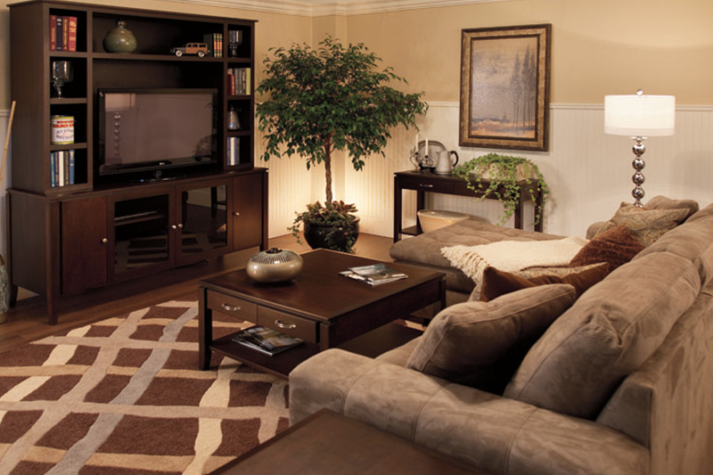 Living Room Furniture Fanny's Furniture Regina