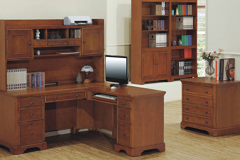 Office Furniture Fanny's Furniture Regina