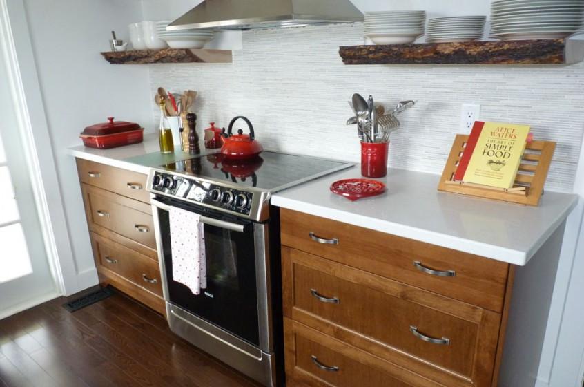 kitchen cabinets kekuli bay cabinetry regina kelowna vernon. beautiful ideas. Home Design Ideas