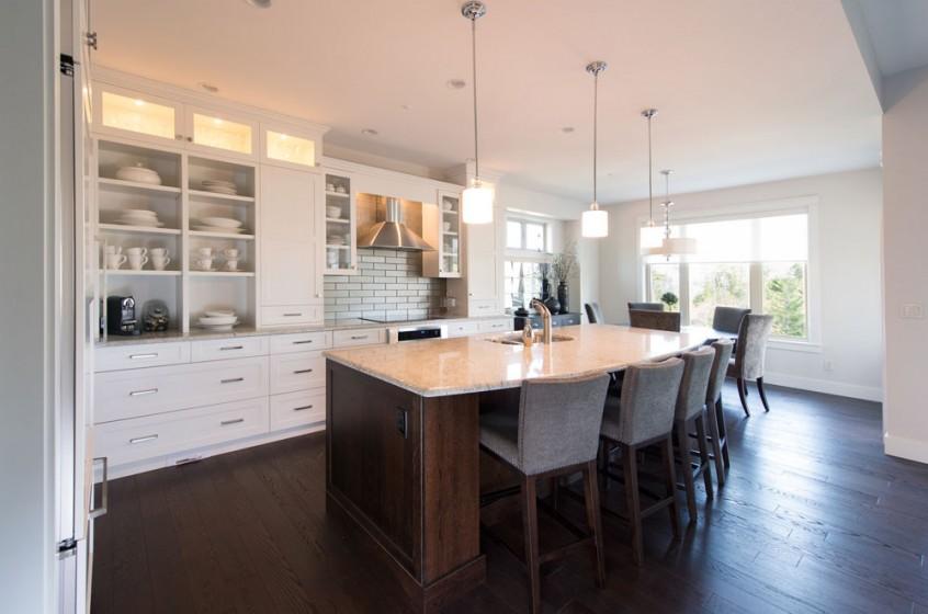 Kitchen-Cabinets-15