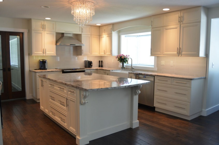 kitchen cabinets kekuli bay cabinetry regina kelowna
