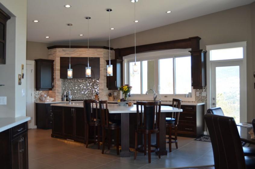 Kitchen-Cabinets-417