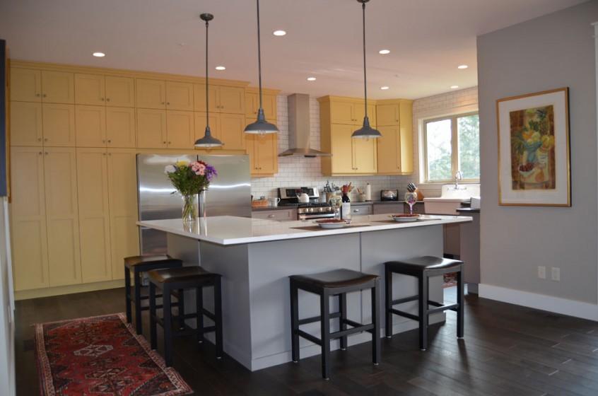 Kitchen-Cabinets-516