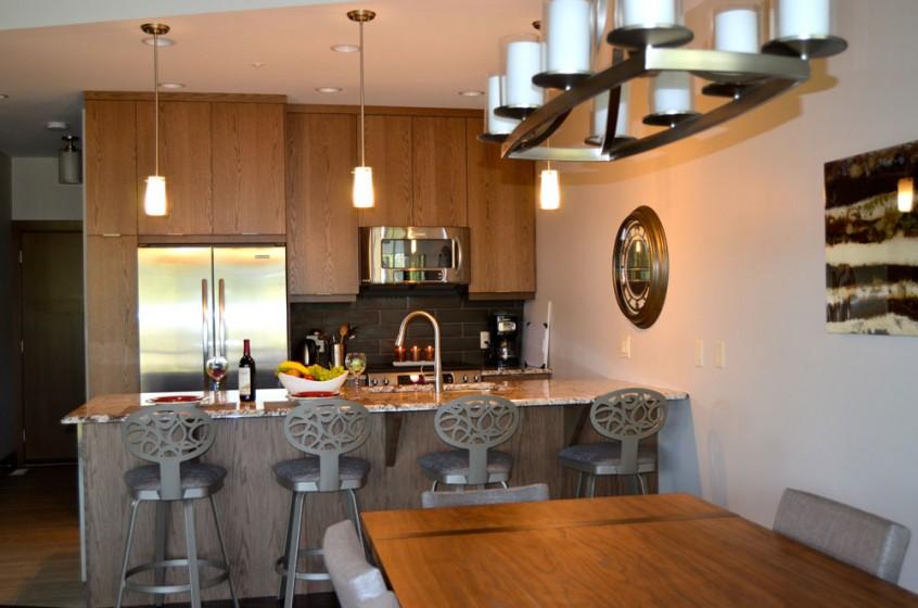 Kitchen-Cabinets-63
