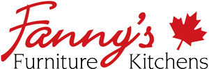 Fanny's Furniture Kelowna & Regina