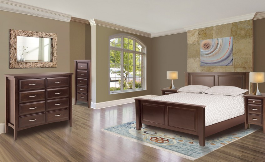 101 Bedroom Furniture Stores Regina HD