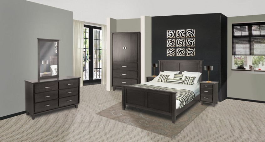 Bedroom Furniture Fannys Furniture Regina Kelowna