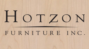 Hotzon Furniture