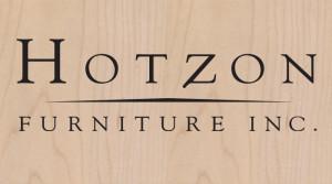 Hotzon Furniture